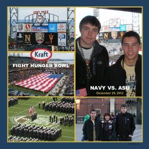 Navy Game_2_2_2-010