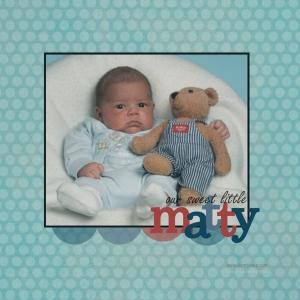Happy 17th Birthday to Matty-002