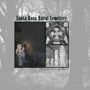 Sonoma County Photographers Group -- Santa Rosa Rural Cemetary 3-16-13-002